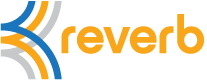 Reverb Marketing